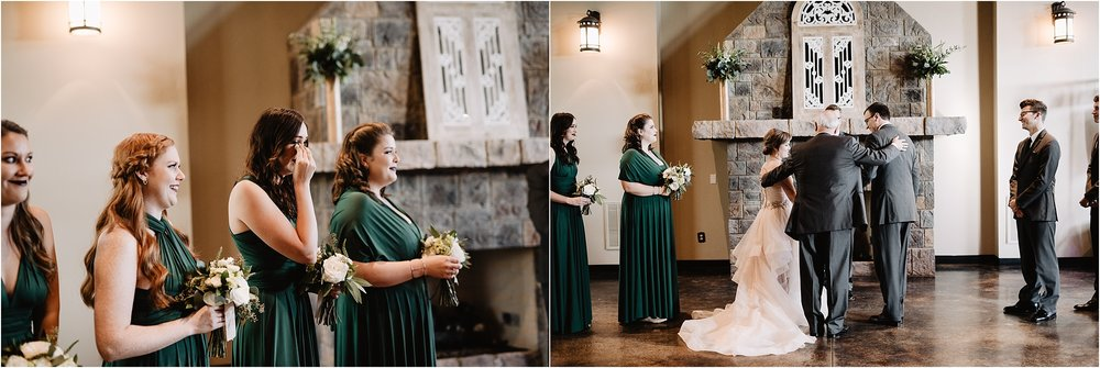 Castle Falls Oklahoma Fairytale Wedding-78.jpg
