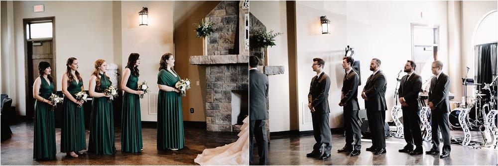 Castle Falls Oklahoma Fairytale Wedding-87.jpg