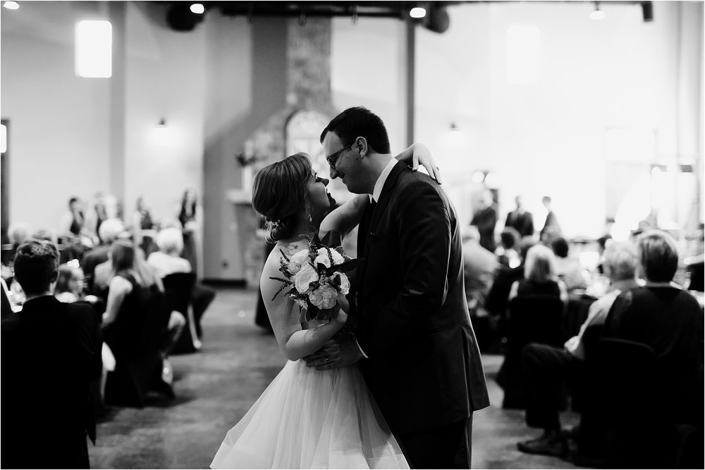Castle Falls Oklahoma Fairytale Wedding-93.jpg