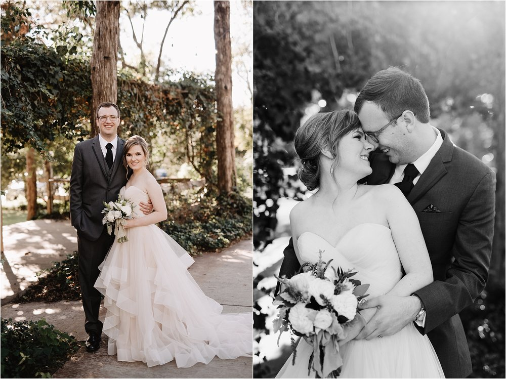 Castle Falls Oklahoma Fairytale Wedding-117.jpg