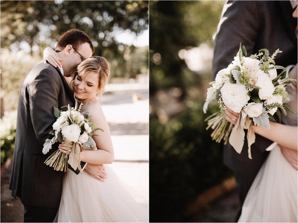 Castle Falls Oklahoma Fairytale Wedding-126.jpg