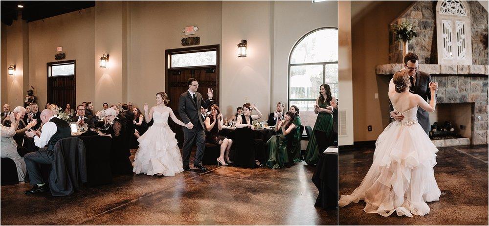 Castle Falls Oklahoma Fairytale Wedding-133.jpg