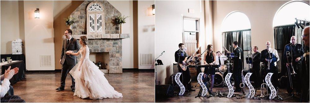 Castle Falls Oklahoma Fairytale Wedding-139.jpg