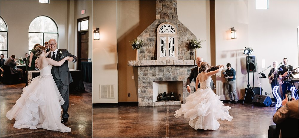 Castle Falls Oklahoma Fairytale Wedding-145.jpg