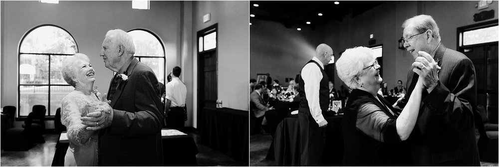 Castle Falls Oklahoma Fairytale Wedding-159.jpg