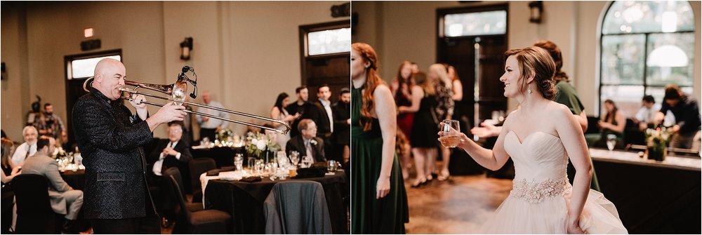 Castle Falls Oklahoma Fairytale Wedding-165.jpg