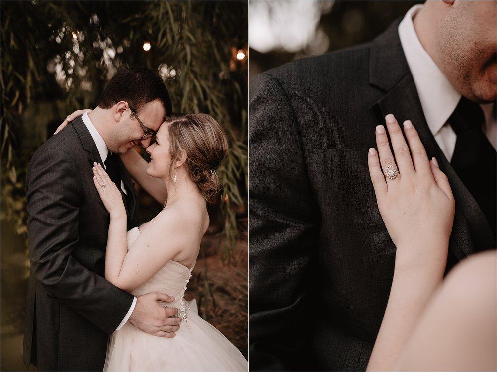 Castle Falls Oklahoma Fairytale Wedding-177.jpg