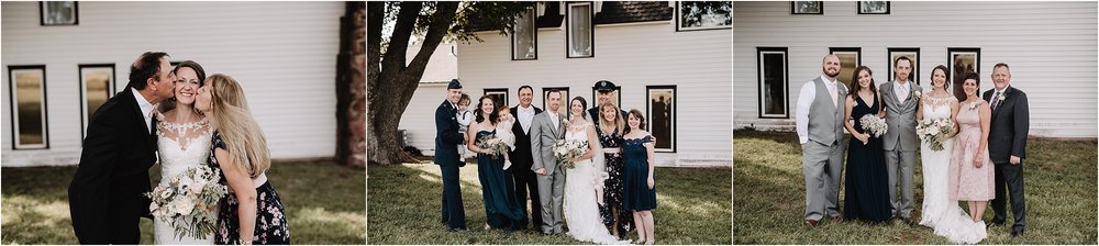 Barn at The Woods Wedding, Matt & Lisa Wood-75.jpg