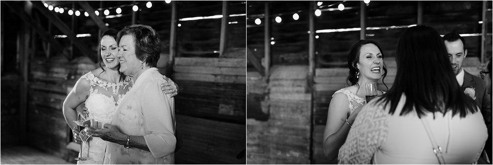 Barn at The Woods Wedding, Matt & Lisa Wood-135.jpg