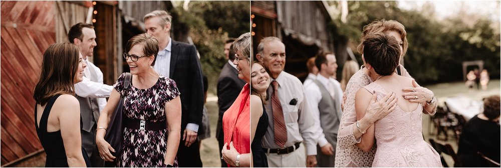 Barn at The Woods Wedding, Matt & Lisa Wood-141.jpg