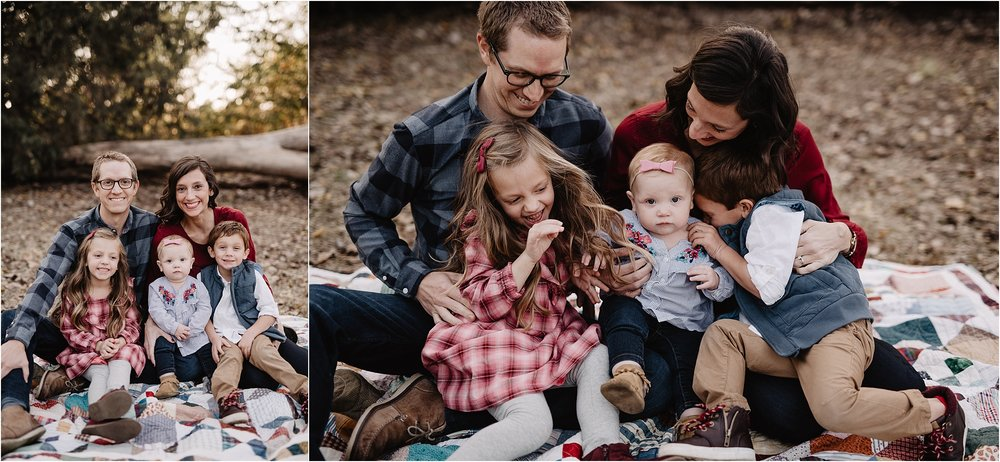 Wichita Family Photo Session, Sedgwick County Park-2.jpg