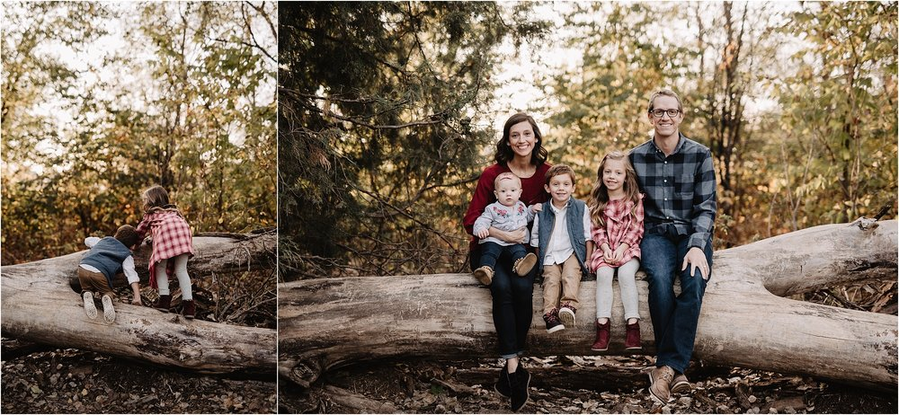 Wichita Family Photo Session, Sedgwick County Park-9.jpg