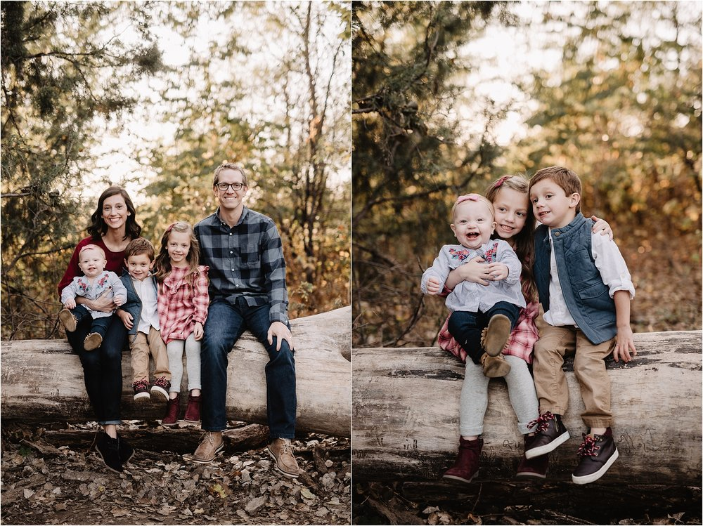 Wichita Family Photo Session, Sedgwick County Park-11.jpg