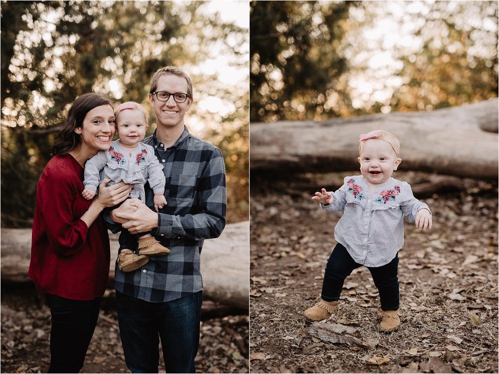 Wichita Family Photo Session, Sedgwick County Park-22.jpg