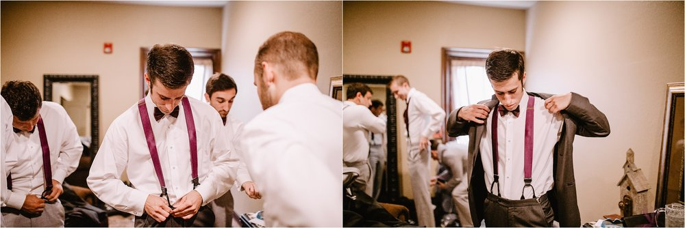 Vesica Piscis Chapel, Oklahoma Wedding, Regan and Brock Hime-1.jpg