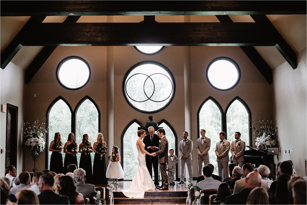 Vesica Piscis Chapel, Oklahoma Wedding, Regan and Brock Hime-35.jpg