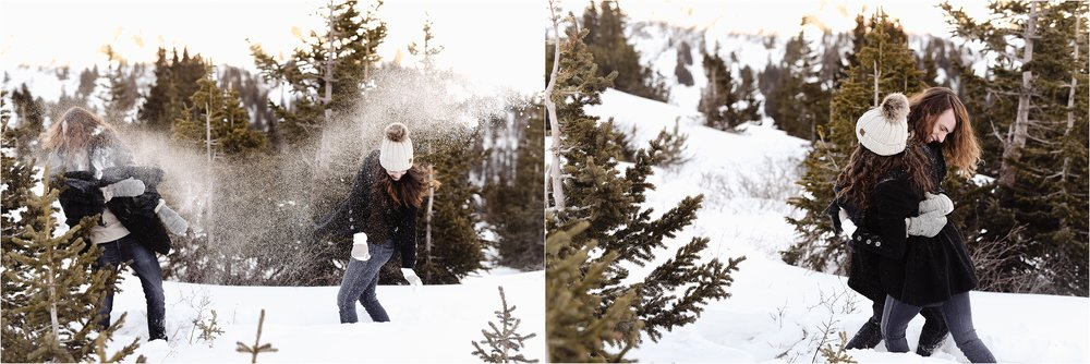 Loveland Pass, Colorado, Engagement Session Photos-9.jpg
