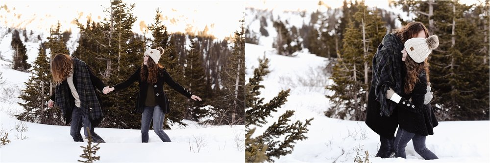 Loveland Pass, Colorado, Engagement Session Photos-7.jpg
