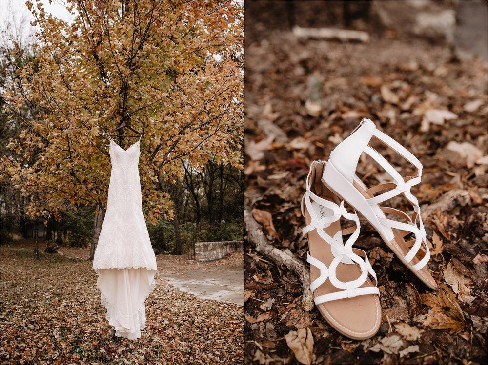 Fulton Valley Farms Wedding, Abby Bindrum & Jordan Sroufe, Wichita Wedding Photographer-2.jpg