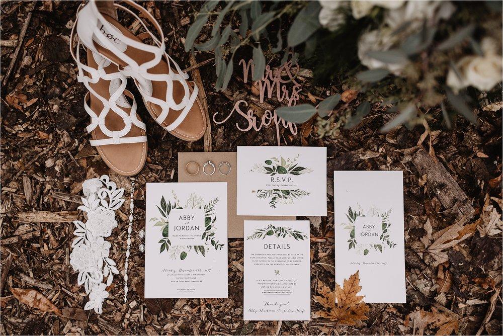 Fulton Valley Farms Wedding, Abby Bindrum & Jordan Sroufe, Wichita Wedding Photographer-6.jpg