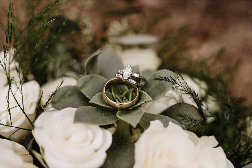 Fulton Valley Farms Wedding, Abby Bindrum & Jordan Sroufe, Wichita Wedding Photographer-10.jpg