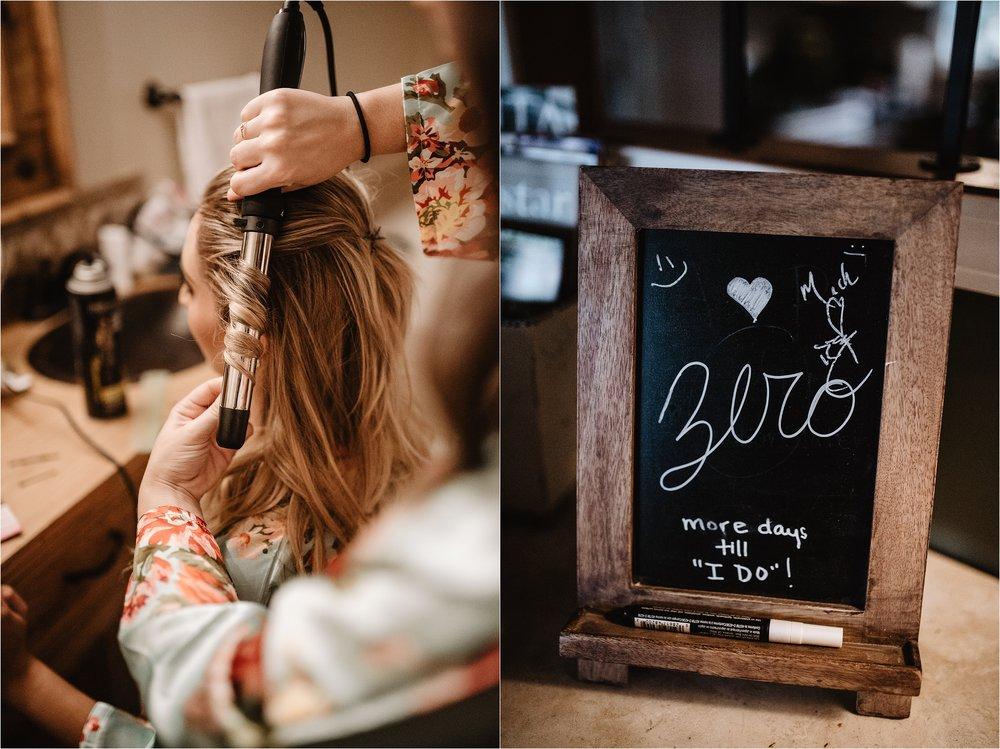 Fulton Valley Farms Wedding, Abby Bindrum & Jordan Sroufe, Wichita Wedding Photographer-12.jpg