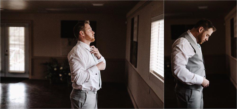 Fulton Valley Farms Wedding, Abby Bindrum & Jordan Sroufe, Wichita Wedding Photographer-14.jpg