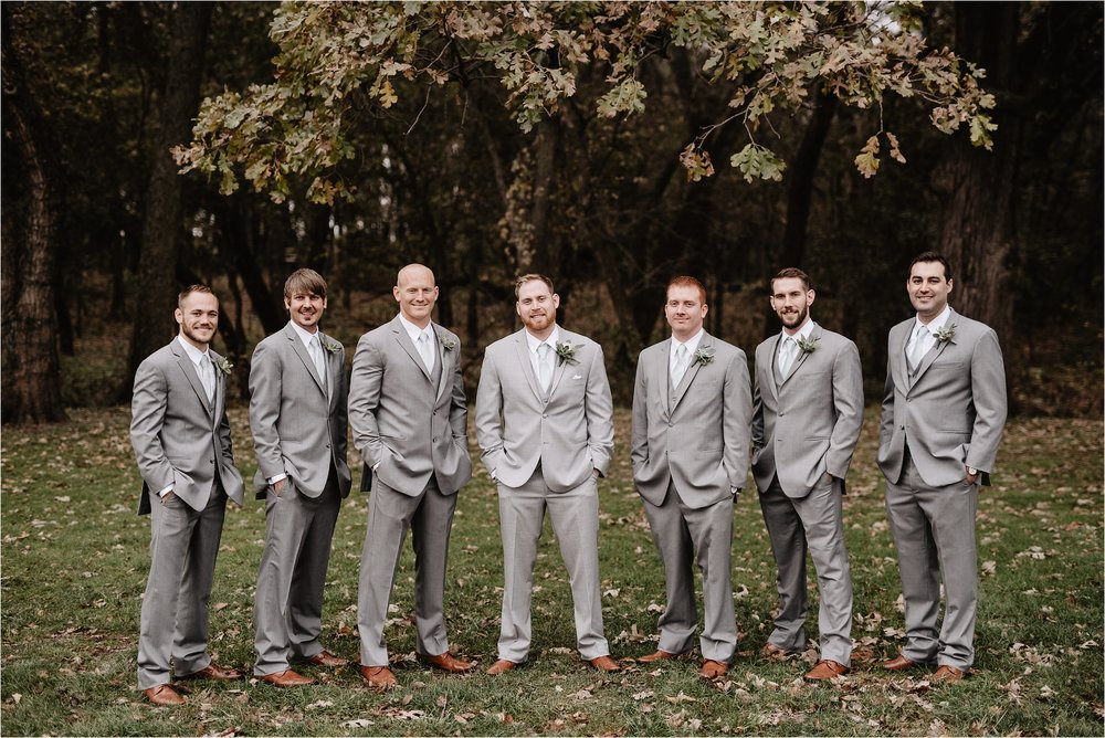Fulton Valley Farms Wedding, Abby Bindrum & Jordan Sroufe, Wichita Wedding Photographer-18.jpg