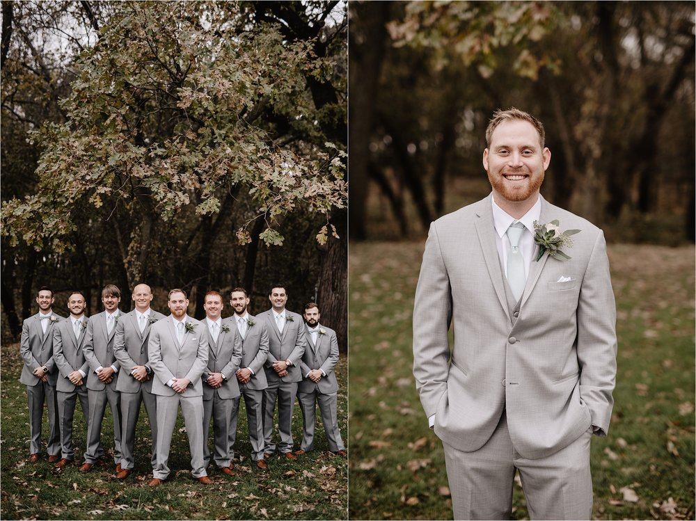 Fulton Valley Farms Wedding, Abby Bindrum & Jordan Sroufe, Wichita Wedding Photographer-19.jpg