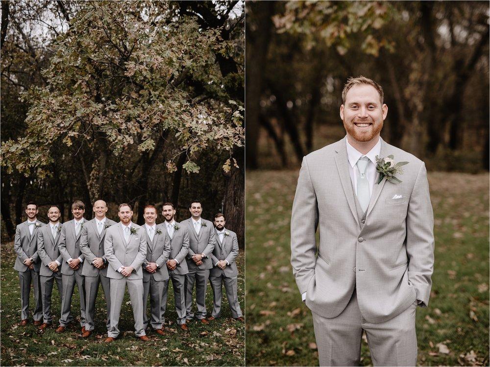 Fulton Valley Farms Wedding, Abby Bindrum & Jordan Sroufe, Wichita Wedding Photographer-19.jpg