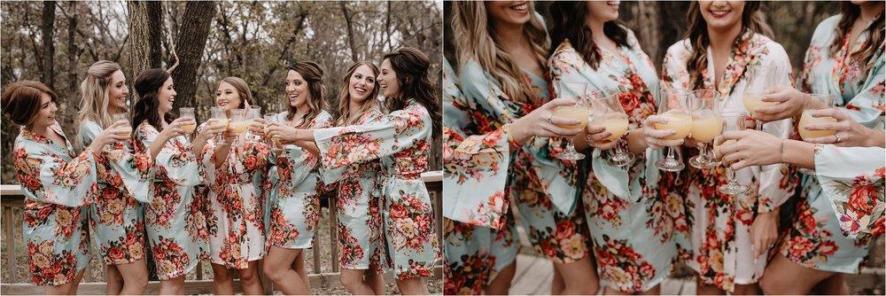 Fulton Valley Farms Wedding, Abby Bindrum & Jordan Sroufe, Wichita Wedding Photographer-25.jpg