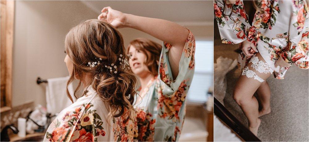 Fulton Valley Farms Wedding, Abby Bindrum & Jordan Sroufe, Wichita Wedding Photographer-29.jpg