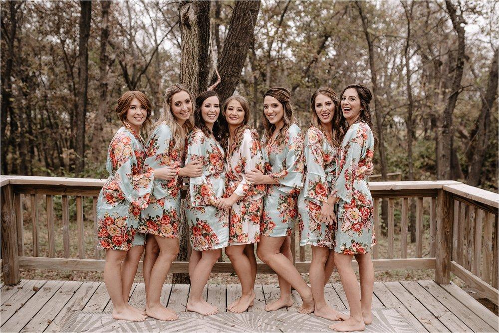 Fulton Valley Farms Wedding, Abby Bindrum & Jordan Sroufe, Wichita Wedding Photographer-27.jpg