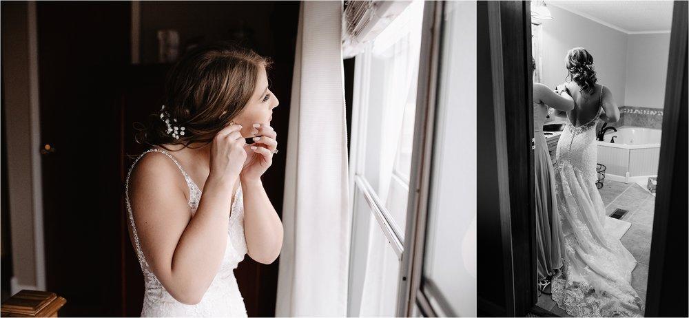 Fulton Valley Farms Wedding, Abby Bindrum & Jordan Sroufe, Wichita Wedding Photographer-33.jpg