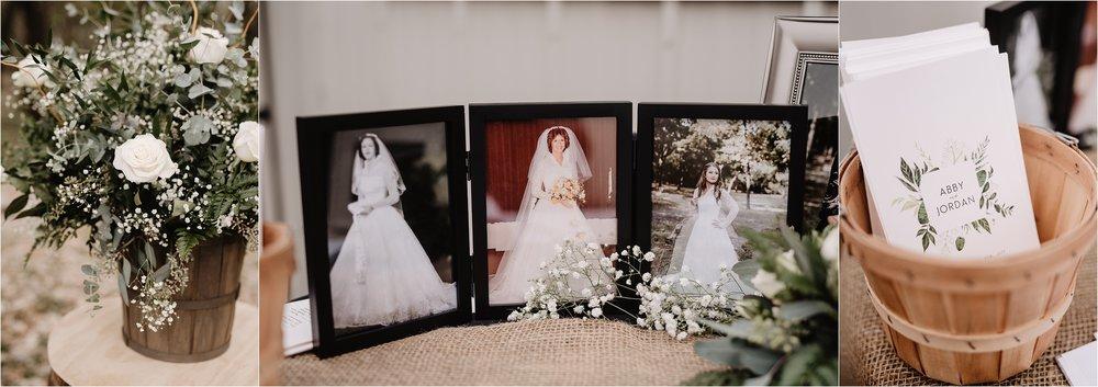 Fulton Valley Farms Wedding, Abby Bindrum & Jordan Sroufe, Wichita Wedding Photographer-36.jpg