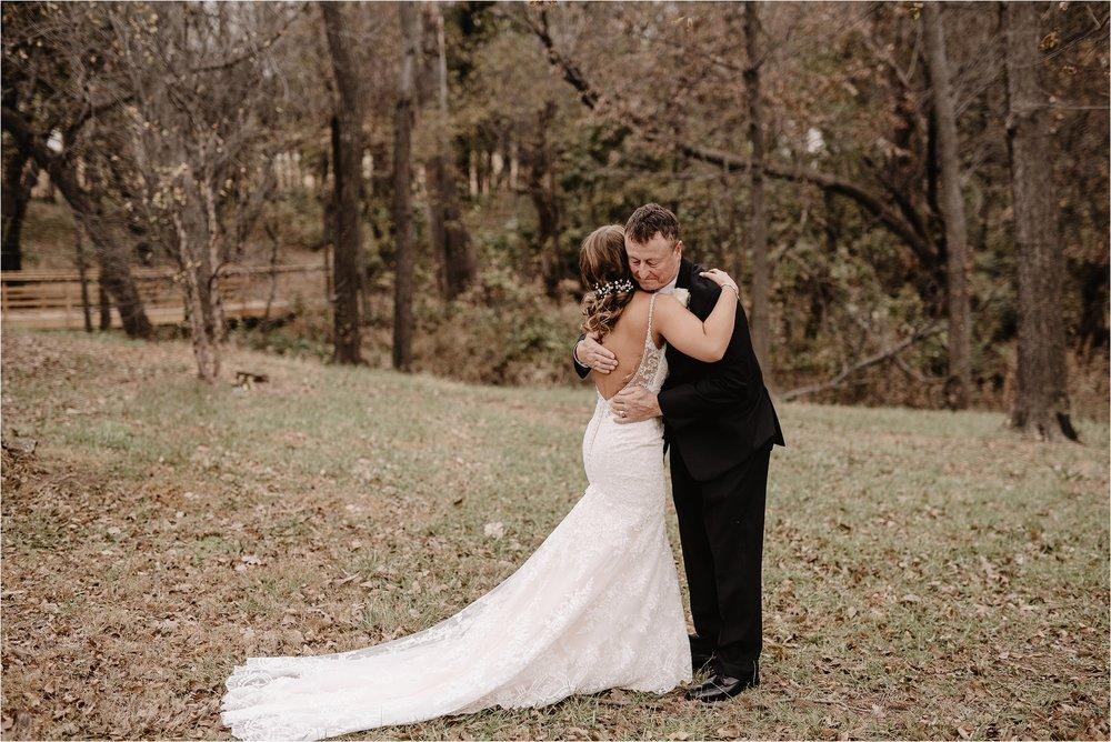 Fulton Valley Farms Wedding, Abby Bindrum & Jordan Sroufe, Wichita Wedding Photographer-35.jpg