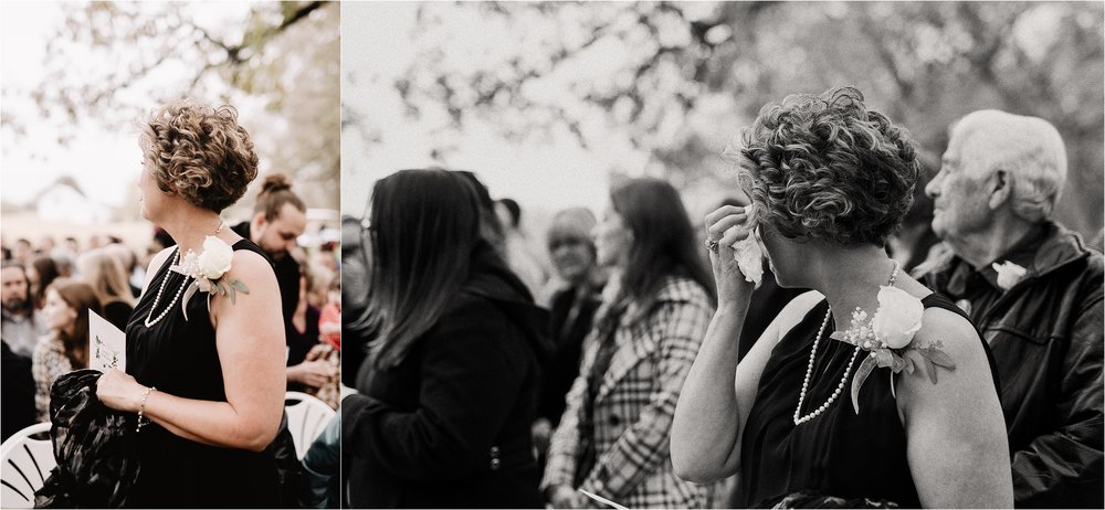Fulton Valley Farms Wedding, Abby Bindrum & Jordan Sroufe, Wichita Wedding Photographer-40.jpg