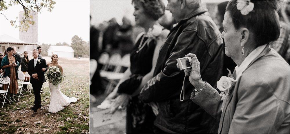 Fulton Valley Farms Wedding, Abby Bindrum & Jordan Sroufe, Wichita Wedding Photographer-42.jpg