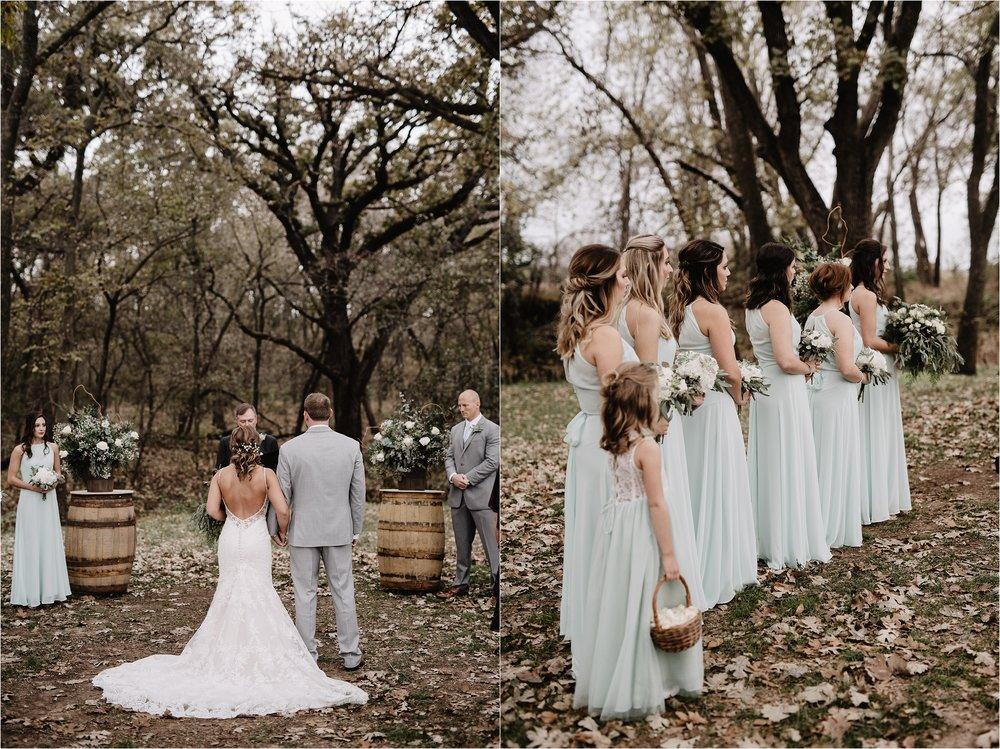 Fulton Valley Farms Wedding, Abby Bindrum & Jordan Sroufe, Wichita Wedding Photographer-45.jpg
