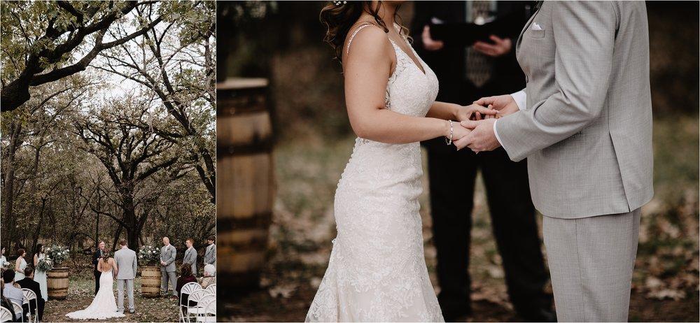 Fulton Valley Farms Wedding, Abby Bindrum & Jordan Sroufe, Wichita Wedding Photographer-47.jpg