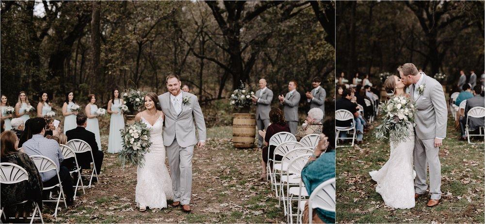 Fulton Valley Farms Wedding, Abby Bindrum & Jordan Sroufe, Wichita Wedding Photographer-51.jpg