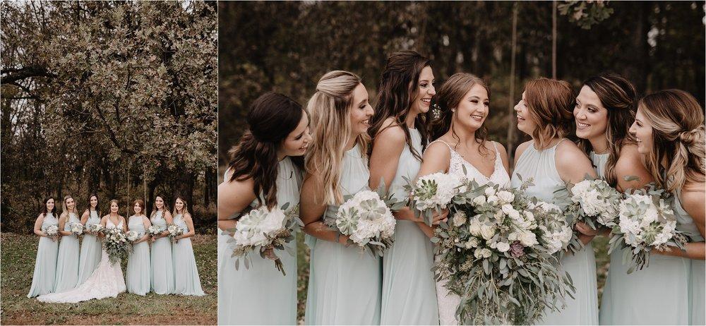 Fulton Valley Farms Wedding, Abby Bindrum & Jordan Sroufe, Wichita Wedding Photographer-58.jpg