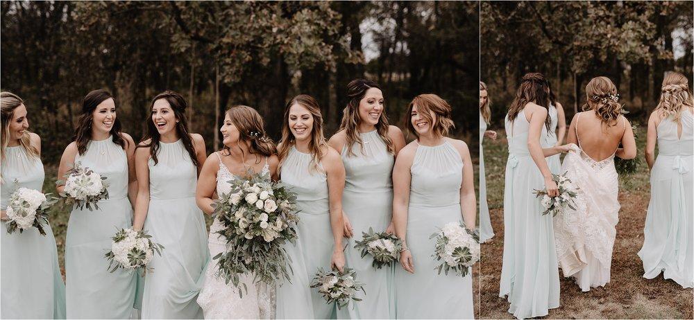 Fulton Valley Farms Wedding, Abby Bindrum & Jordan Sroufe, Wichita Wedding Photographer-60.jpg