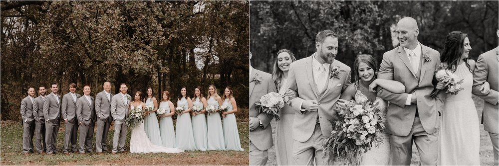 Fulton Valley Farms Wedding, Abby Bindrum & Jordan Sroufe, Wichita Wedding Photographer-62.jpg