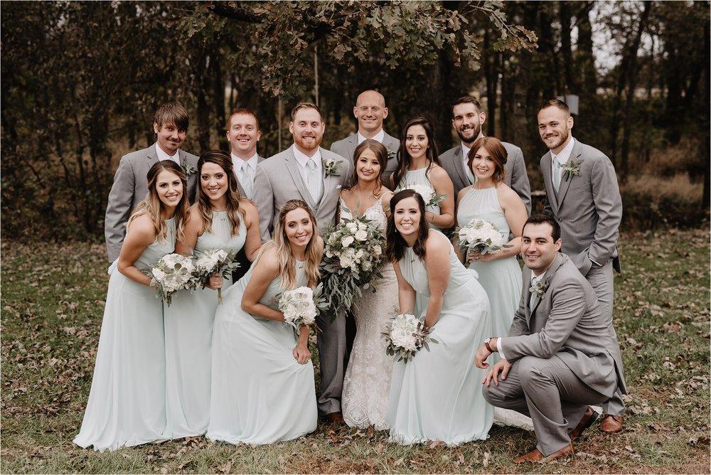 Fulton Valley Farms Wedding, Abby Bindrum & Jordan Sroufe, Wichita Wedding Photographer-63.jpg