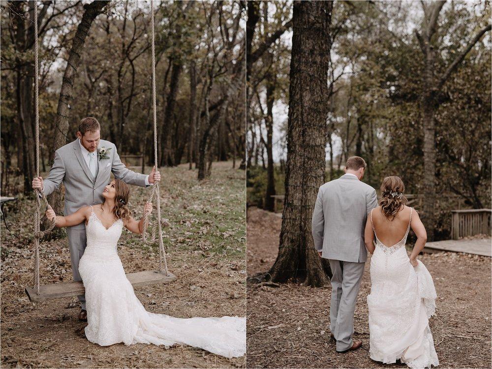 Fulton Valley Farms Wedding, Abby Bindrum & Jordan Sroufe, Wichita Wedding Photographer-65.jpg