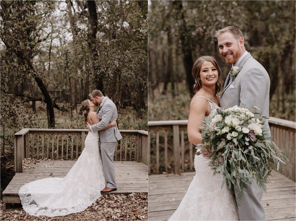 Fulton Valley Farms Wedding, Abby Bindrum & Jordan Sroufe, Wichita Wedding Photographer-67.jpg