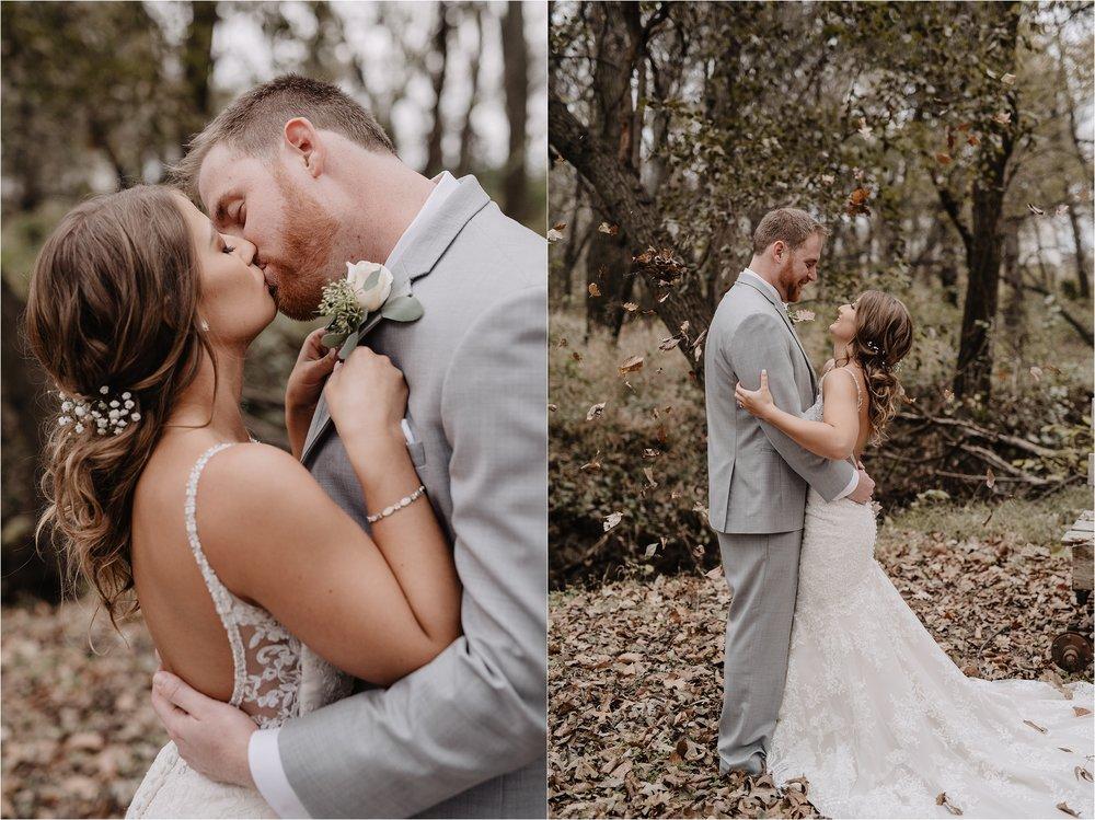 Fulton Valley Farms Wedding, Abby Bindrum & Jordan Sroufe, Wichita Wedding Photographer-71.jpg