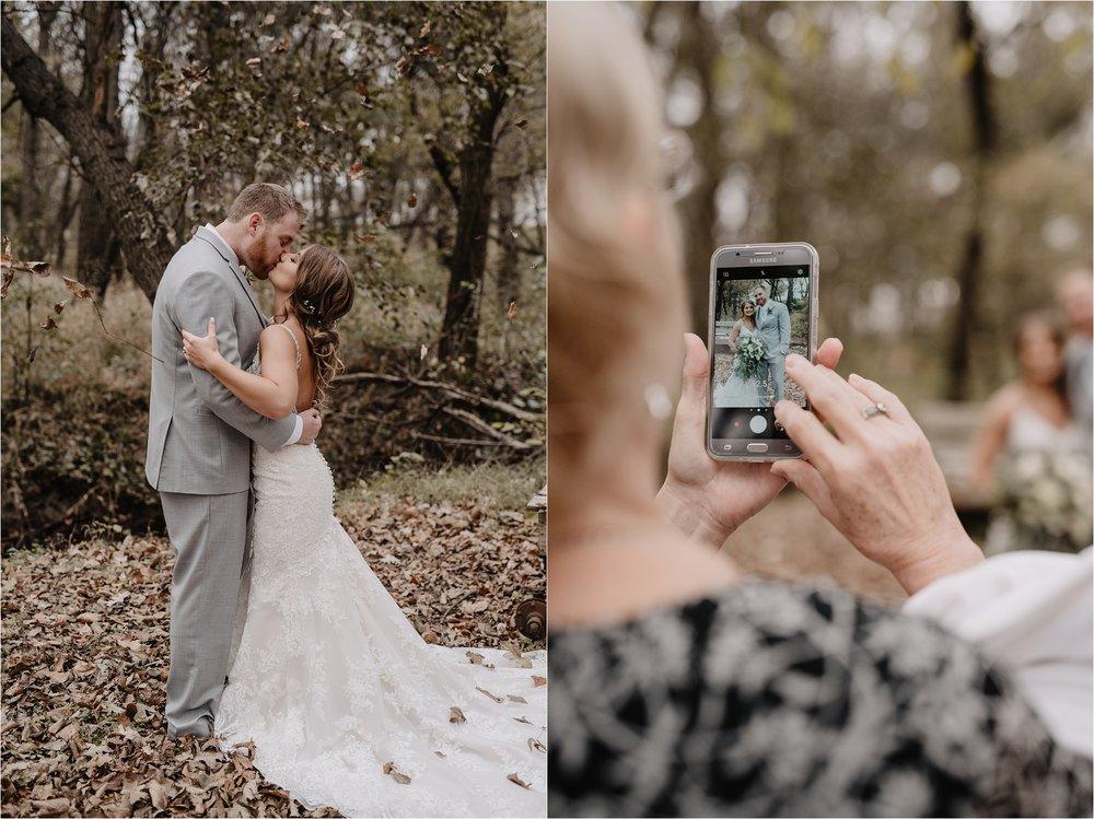 Fulton Valley Farms Wedding, Abby Bindrum & Jordan Sroufe, Wichita Wedding Photographer-73.jpg