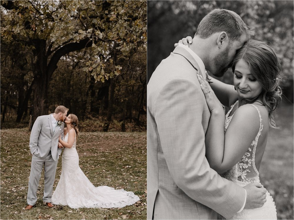 Fulton Valley Farms Wedding, Abby Bindrum & Jordan Sroufe, Wichita Wedding Photographer-79.jpg